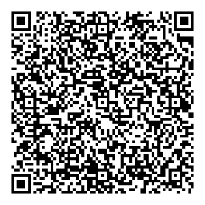 QR thai suparat contact with url